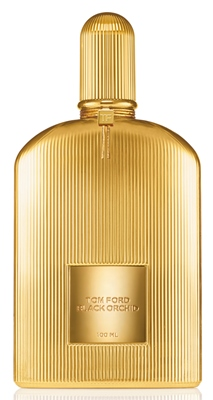 Black Orchid Tom Ford Tom Ford Black Orchid Parfum 100 ml