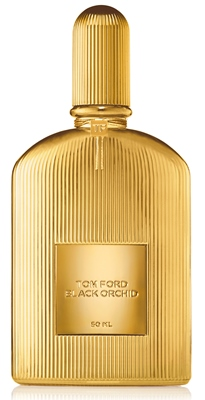Black Orchid Tom Ford Tom Ford Black Orchid Parfum 50 ml