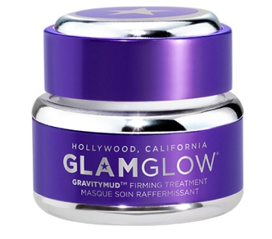 Glamglow Glamglow Gravitymud™ Firming Treatment Gravitymud™ Firming Treatment