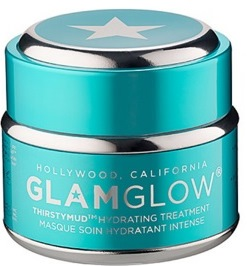 ThirstyMud Hydrating Treatment Glamglow