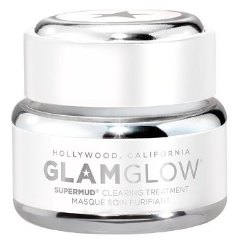 Glamglow Supermud™ Clearing Treatment 15 gr