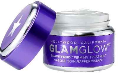 Gravitymud Firming Treatment Glamglow
