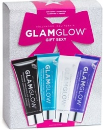 Glamglow Glamglow Sexy Core Mud Kit