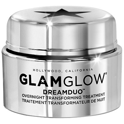 Dreamduo Overnight Transforming Treatmen Glamglow