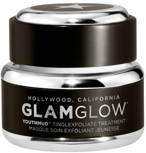 Youthmudtrade Tinglexfoliate Treatment Glamglow