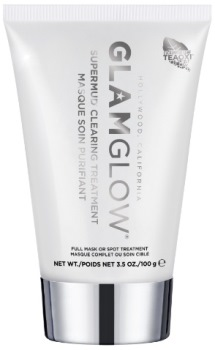 SUPERMUDreg Clearing Treatment Glamglow