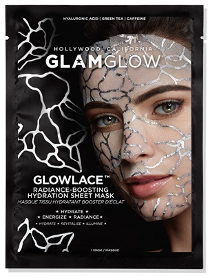 Glamglow Glamglow Glowlace™Radiance-Boost Hydrating Mask 1 un
