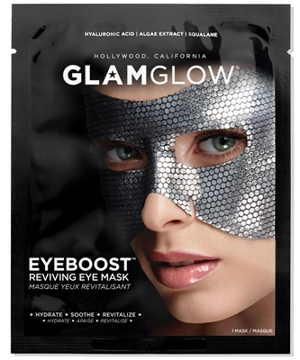 Glamglow Glamglow Eyeboost™ Reviving Eye Mask 1 un