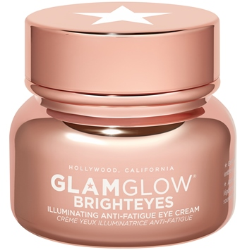 Glamglow Brighteyes Illuminating Anti-Fatigue Eye 15 ml