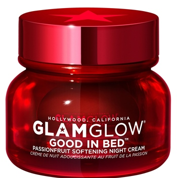 Glamglow Glamglow Good in Bed  45 ml