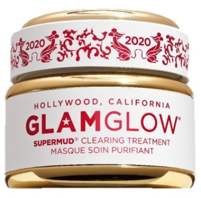 Glamglow Supermud Clearing Treatment 50 gr
