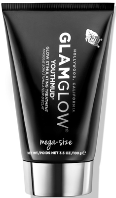 Glamglow YOUTHMUD™ Glow Stimulating Treatment 100 gr