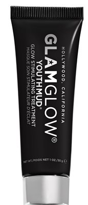 Youthmud Glamglow YOUTHMUD® Glow Stimulating Treatment 30 gr