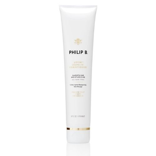 Philip B  Lovin' Leave-in Conditioner