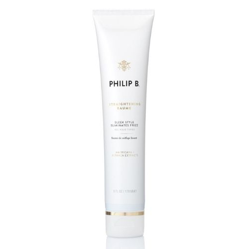 Drop Dead Straightening Baume  Philip B