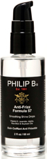 Anti-Frizz Formula 57  Philip B