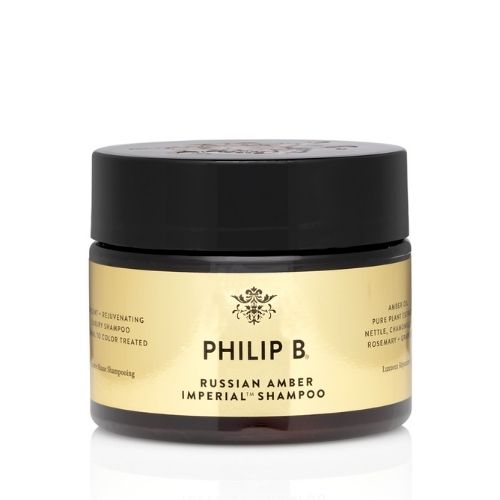 Shampoo Russian Amber Imperial Philip B