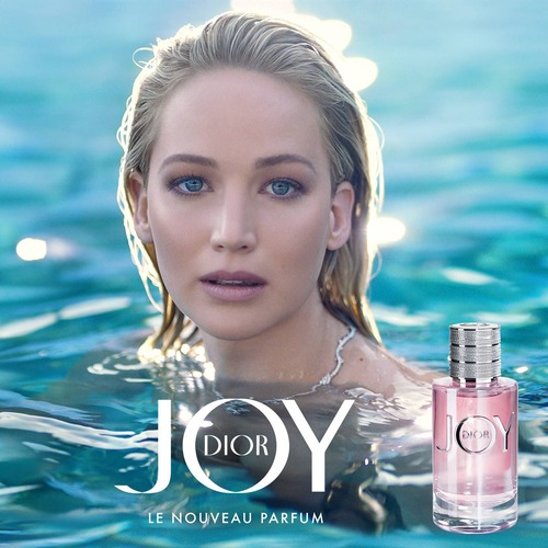 JOY by Dior Dior Eau De Parfum