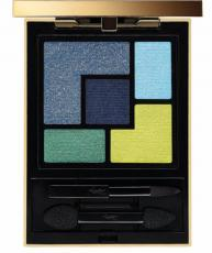 Yves Saint Laurent Couture Palette Sombra Olhos