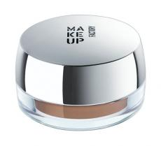 Make Up Factory  CC Mousse
