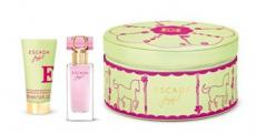 Escada Escada Joyful Coffret