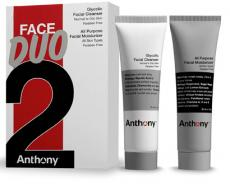 Anthony Anthony Anthony Face Duo Kit