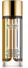 Estée Lauder Re-nutriv ultimate Diamond Sculpting/Refinish.Dual Infusion