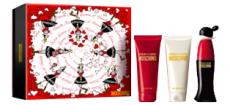 Moschino Cheap and Chic Coffret