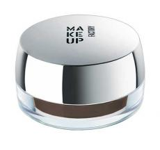 Make Up Factory All Eyes on Brows Ultrastay Brow Cream
