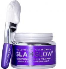 Glamglow Glamglow GravityMud Firming Treatment