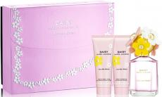 Marc Jacobs Daisy Fresh Coffret