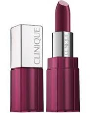 Clinique Clinique pop Glaze Sheer Lip Colour + Primer