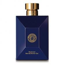 Versace Dylan Blue Shower Gel