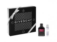 Givenchy Gentlemen Only Absolute Coffret EDT 50ml + TS 15ml