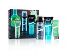 Biotherm Homme Aquapower Coffrets Biotherm