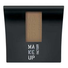 Make Up Factory Maria João Bastos Mat Blusher