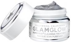Glamglow Glamglow Supermud Clearing Treatment