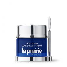 La Prairie Skin Caviar Collection Skin Caviar Luxe Eye Lift Cream