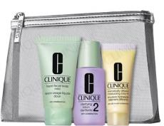 Clinique  Concern Kit 3-Step I/ii