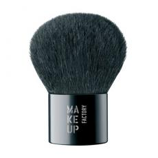 Make Up Factory  Prof. Brush for Mineral Powder Foundation