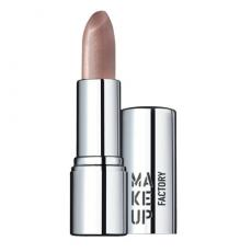 Make Up Factory  Shimmer Lip Stick