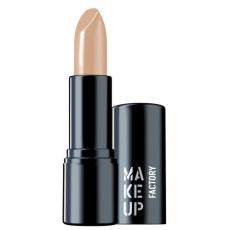 Make Up Factory  Corrector Stick