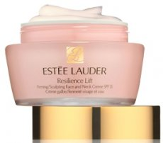 Estée Lauder Resilience Lift Firming/Sculpting Face and Neck Creme SPF 15