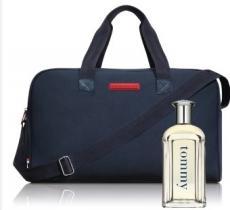 Tommy Hilfiger Tommy Tommy All Access Men's Duffle Set