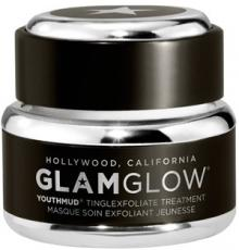 Glamglow Glamglow Youthmud™ Tinglexfoliate Treatment