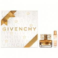 Givenchy Divin X'Mas Set - EDP 50ml + Travel Set 15ml
