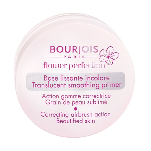 Base Flower Perfection Bourjois