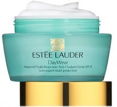 Estée Lauder Daywear Advanced Multi-Protection Anti-Oxidant SPF 15 Crem