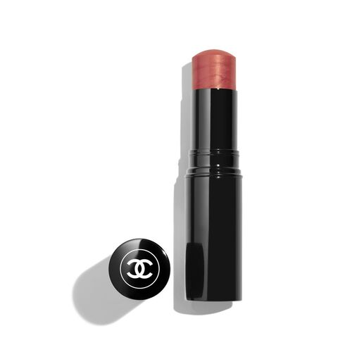 FALL WINTER 20 CHANEL BAUME ESSENTIEL ROSEE Rosee