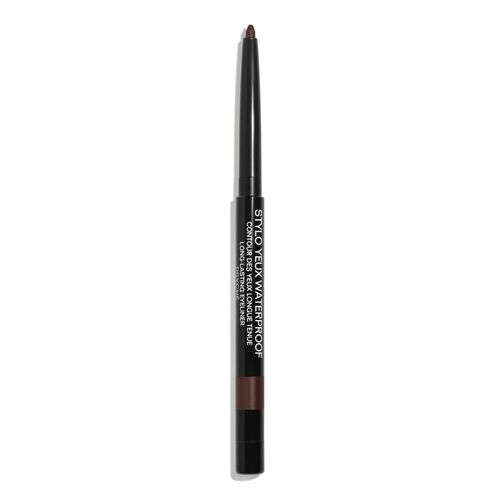 FALL WINTER 20 CHANEL STYLO YEUX WP PSYCHE 959 959-Psyche